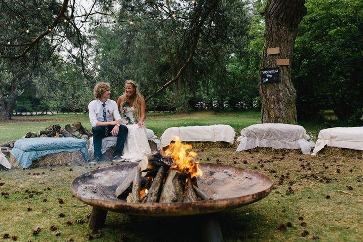 Trouwen in het bos - Bohemian bruiloft Erwin en Heleen_0086.jpg