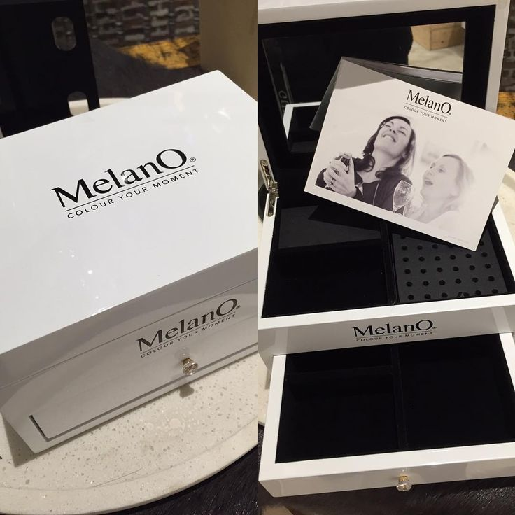 Melano#jewelry #box#prijs €49,95#real#musthaves for your#collection#melano#jewelry #musthavesbyme #nijmegen #city#biggest collection MelanO!!