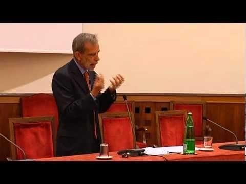 """Progetto Italiano: """"Pratiche di scrittura argomentativa"""" - del Prof. Luca Serianni - 7/10/11 Parte2"""