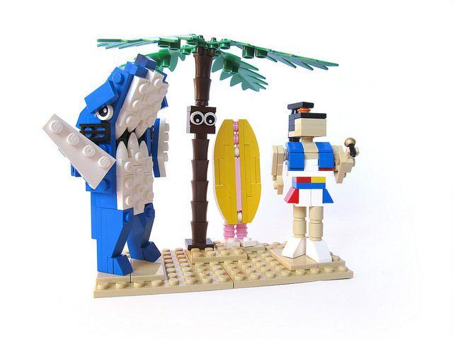 15 best Legos! images on Pinterest   Lego, Legos and Lego stuff