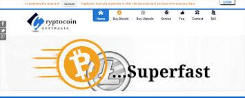 How to buy crypto currency using fiat money. To get more information https://buycrypto.net.au