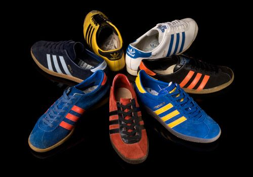 adidas originals coming soon 2016