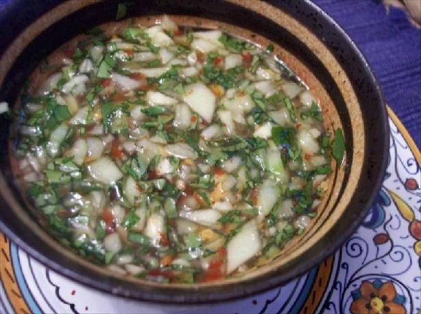 ... Food // Exotic on Pinterest   Best thai, Thai dessert and Korean style
