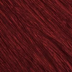 Maroon Twist Table Linen | Red Tablecloth Rentals | Rent Table Linens