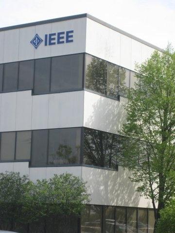 IEEE erneuert WLAN-Standards für Smart Grid