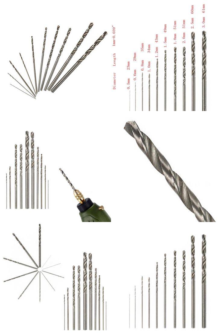 pin on electrical equipment  u0026 supplies