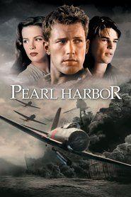 Watch Pearl Harbor Full Movie   Pearl Harbor  Full Movie_HD-1080p Download Pearl Harbor  Full Movie English Sub