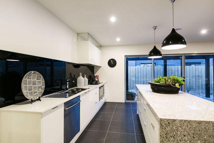 2 6270 Atlantic Salt™ - Independent Builders Geelong