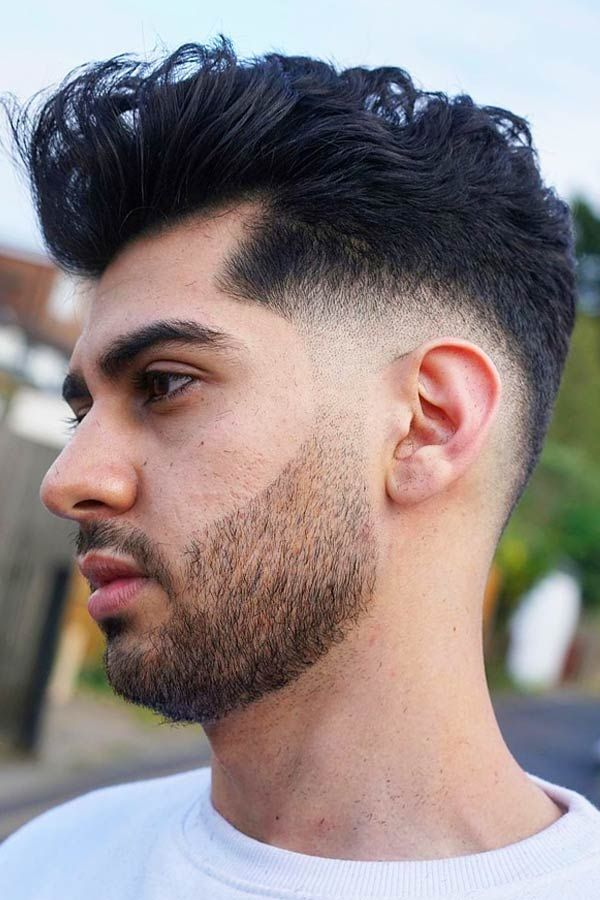 What Haircut Should I Get For My Face Shape Menshaicuts Com Mens Haircuts Round Face Oval Face Haircuts Oval Face Men