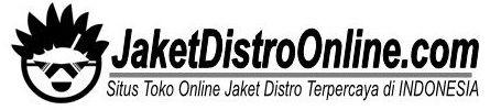 Toko Jual Jaket Online Distro Bandung Korea Murah Keren Baseball