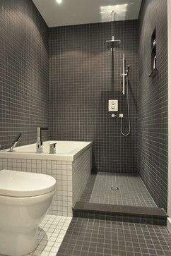 Small Area Bathroom Designs best 25+ wet room bathroom ideas only on pinterest | tub, modern