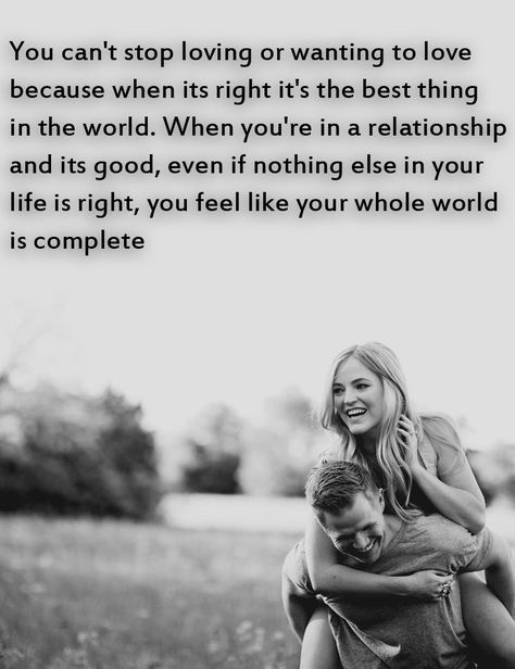 Looking for Relationship Quotes? Here are 10 Best Relationship Quotes | Quotes About Relationships And Trust, Check out now!