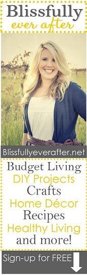 Haushalt Tipps, DIY-Projekte, Wohnkultur, Kunsthandwerk, Rezepte, Gesundheit & Wellness …   – LIFE HACKS