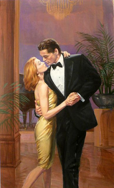 37 best love romance art images on pinterest romance art music softly playing in the background a beautiful woman in your arms this painting appeared on a romance novel but i dont know the details sciox Gallery