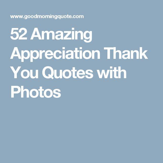 Love Finds You Quote: Best 25+ Appreciation Message Ideas On Pinterest