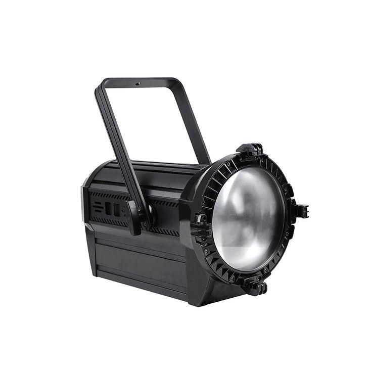 Rasha New Arrival 3200K/5600K High Brightness 200W COB LED Spot Light Studio Spotlight Stage Studio Light #Affiliate