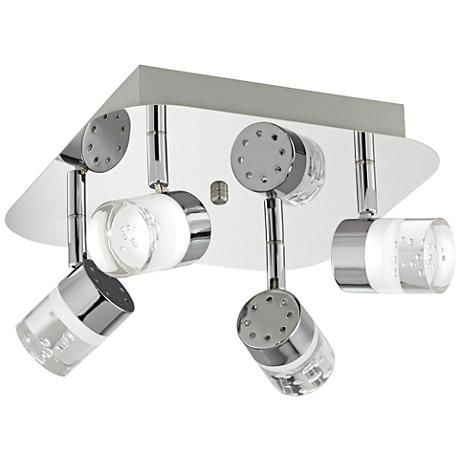 183 best Track and Recessed Lighting images on Pinterest Track