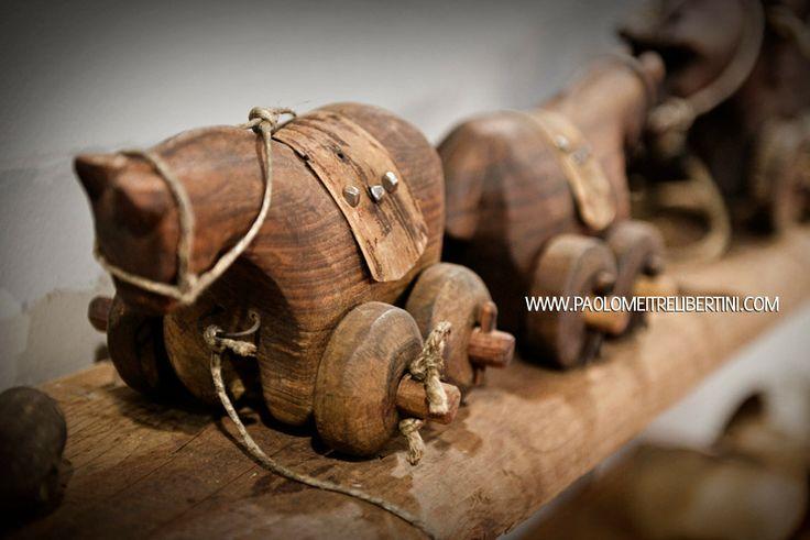 Fotografia Design:Artiginanato Fiera Sant'Orso Aosta