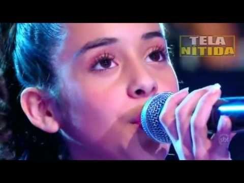 Jotta A & Michely Manuely - Hallelujah   ..es ist ein Geschenk, eine so schöne Stimme zu haben,, wunderschön die beiden