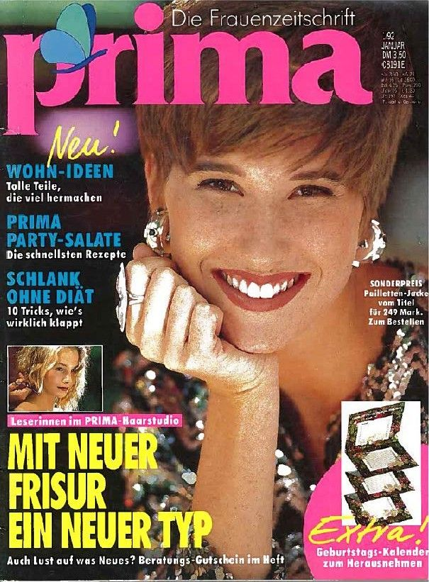46 best German Retro Vintage Sewing Patterns ( Magazines for Offers ...