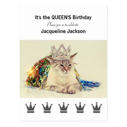 The 25 best Funny birthday invitations ideas – Birthday Invitation Postcards