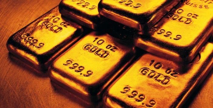 PT. Rifan Financindo Berjangka, Harga Emas naik pada akhir perdagangan Jumat…