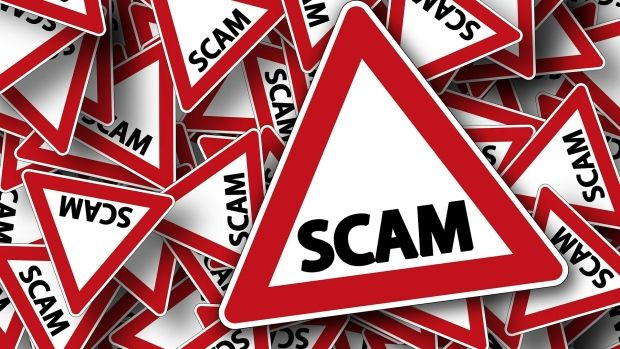 No one is safe from being scammed | CBC Radio