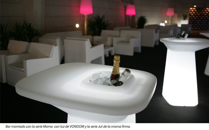 Mejores 11 imágenes de #Bar en el Exterior en Pinterest | Centro ...