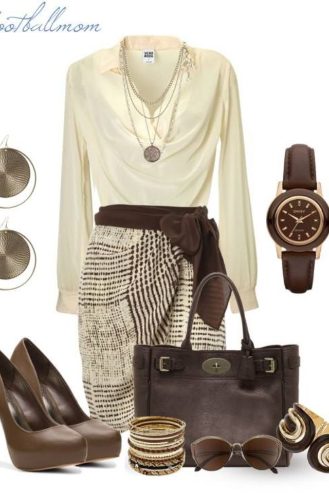 Find More at => http://feedproxy.google.com/~r/amazingoutfits/~3/fXZHSEyLw0c/AmazingOutfits.page
