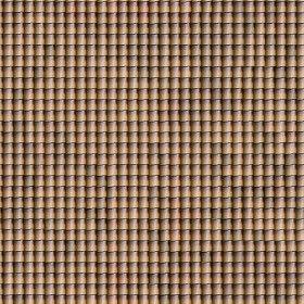 Dachziegel textur seamless  Die besten 25+ Clay roof tiles Ideen auf Pinterest | Dachziegel ...