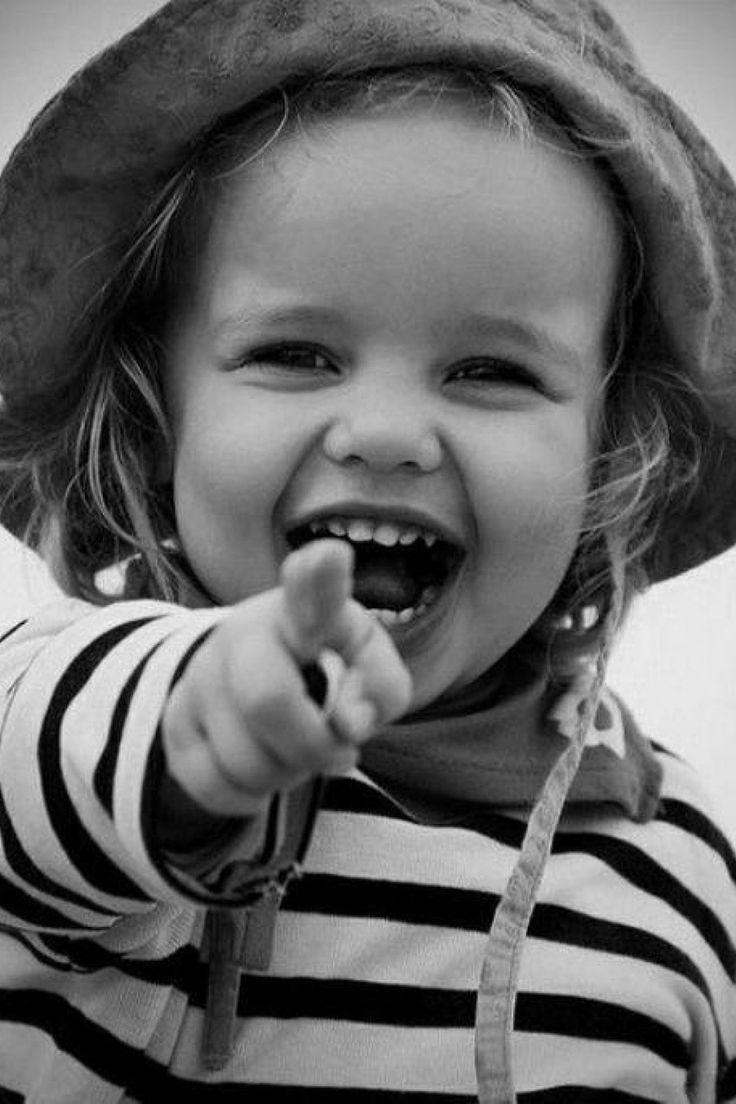с улыбкой по жизни в картинках жители