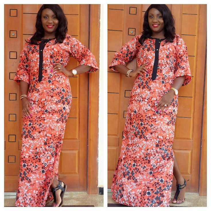 """35 Likes, 1 Comments - chiomah lauretta odidika (@clo_designs) on Instagram: """"#Clo - designs . ..Our Kaftans . .Ready2wear + Fabric available!"""""""