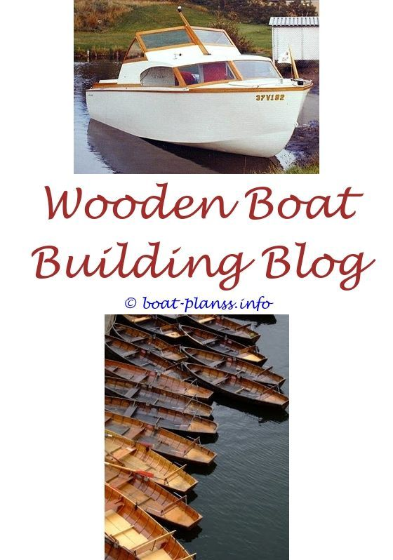 build my phoenix boat - power cat boat plans.svensons free boat plans how to build a metal flat bottom boat plan views of 77 elco boats 3770970305