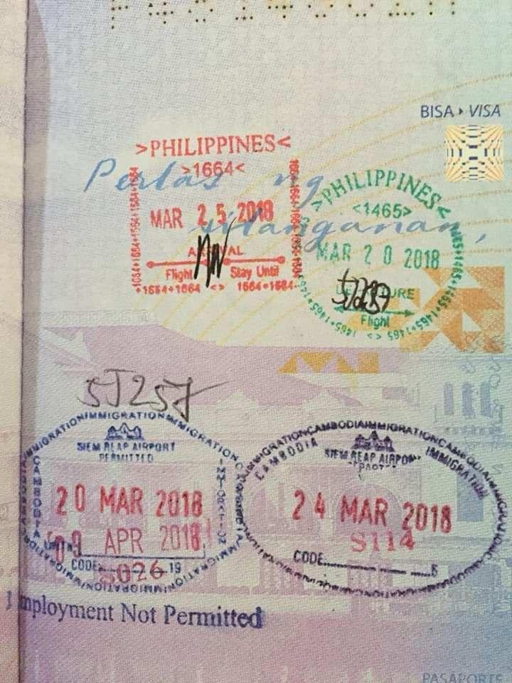 a25252f158fc956ec3fdef07b62b681b - How To Get Schengen Visa For Philippine Passport Holder