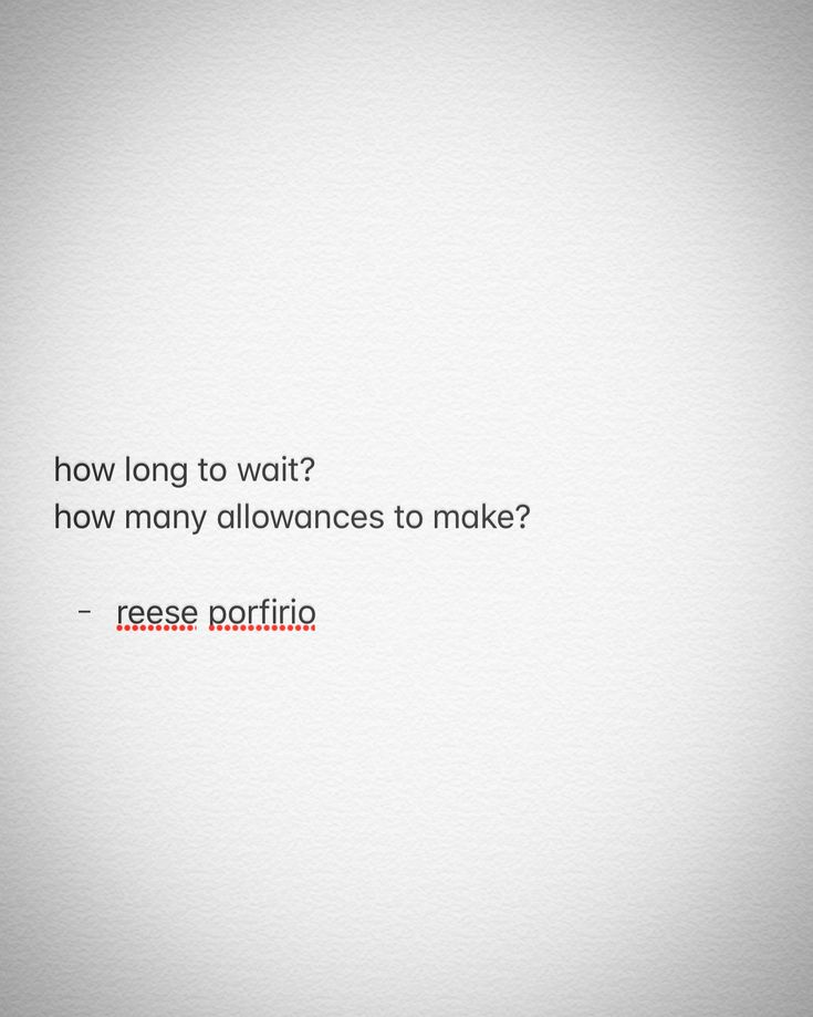 tough questions •  • #poetry #poem #poetrycommunity #poetsofinstagram #poetsofig #writing #writingcommunity #writers #writersofinstagram #writersofig #canada #canadianpoet #canadianwriter #femalepoet #femalewriters #reeseporfirio #artheals #mentalhealth #mentalillness #awareness #bpd #ppd #depression #anxiety #bipolar #tough #toughchoices #choices #waiting #allowance #questions #relationships #follow #instagram #googleplus #facebook #twitter #pinterest