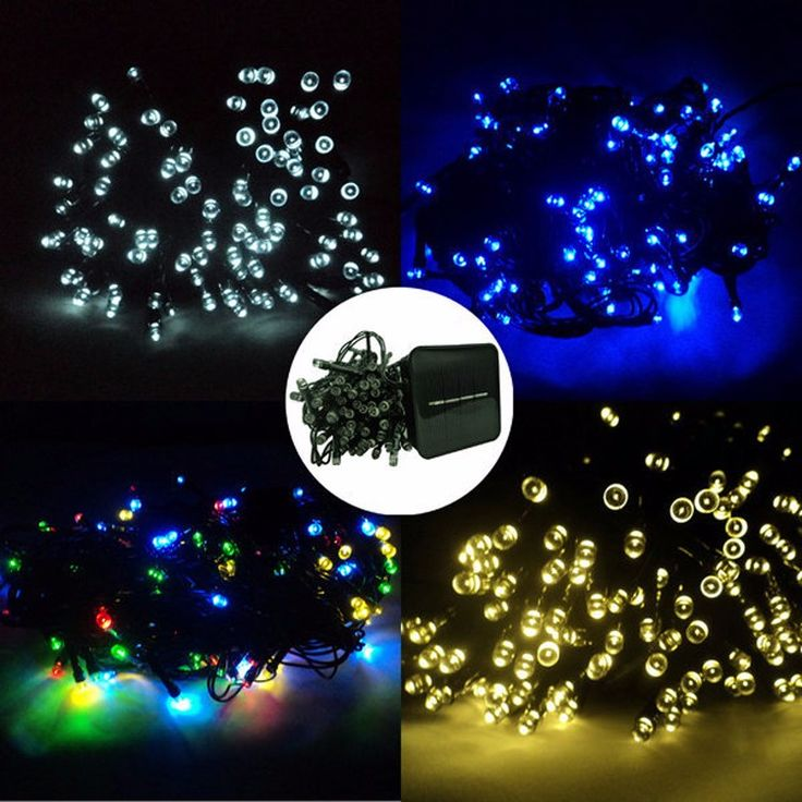 100 Led Festival Outdoor Solar String Light , Find Complete Details About  100 Led Festival Outdoor Solar String Led Solar Light,Solar Festival Light, Solar ...