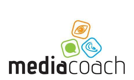 """Mediacoach is een opleiding voor professionelen die werken met jongeren en mediawijsheid willen integreren in hun eigen werkpraktijk. Mediawijsheid is onontbeerlijk in de huidige maatschappij. Deze term duidt op """"het geheel van kennis, vaardigheden en mentaliteit waarmee burgers zich bewust, kritisch en actief kunnen bewegen in een complexe, veranderlijke en fundamenteel gemediatiseerde wereld."""""""