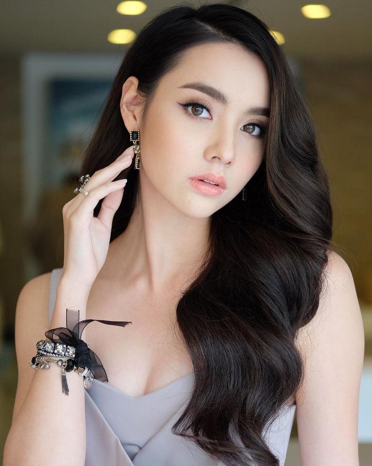 personal-asian-call-girls-brisbane