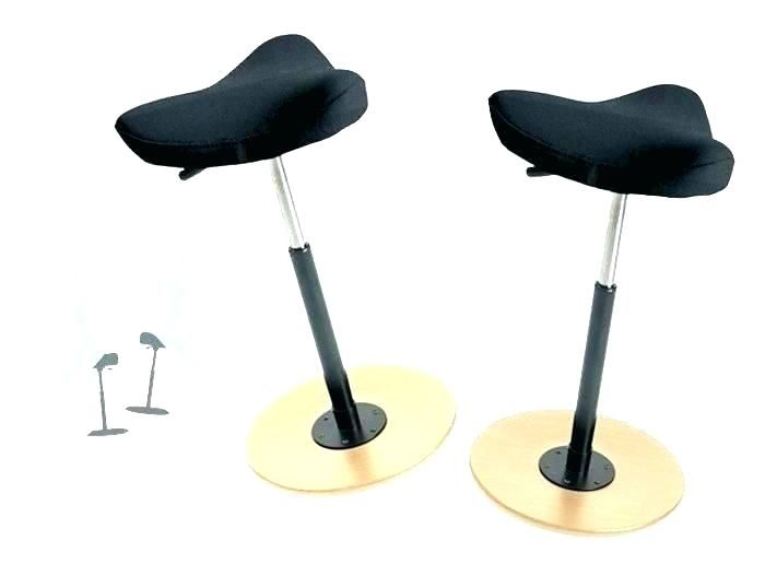 Awesome Tall Chair Standing Desk Arts Ideas Tall Chair Standing Desk Or Chairs For Standing Desks High Desk Office Chair Office Chairs For Standing Desks Offic