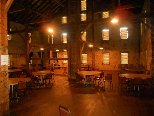 1000 Images About The Barn At West Overton On Pinterest