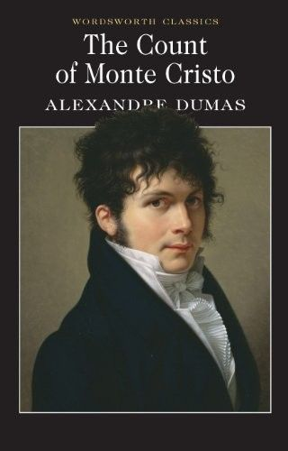alexandre dumas man in the iron mask essay