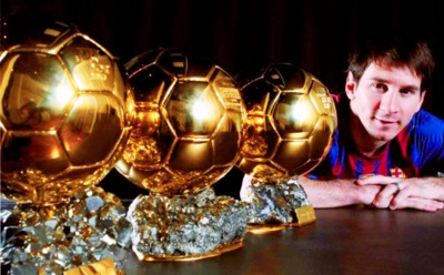 MESSI IS THE BEST SOCCER PLAYER IN THE WORLD!!!!!!!!!!!!!!!!!!!!!!!!!!!!!!!!!!!!!!!!!!!!!!!!!!!!!!!!!!!!!!!!!!!!!!!!!!!!!!!!!!!!!!!!!!!!!!!!!!!!!!!!!!!!!!!!!!!!!!!!!!!!!!!!!!!!!!!!!!!!!!!!!!!!!!!!!!!