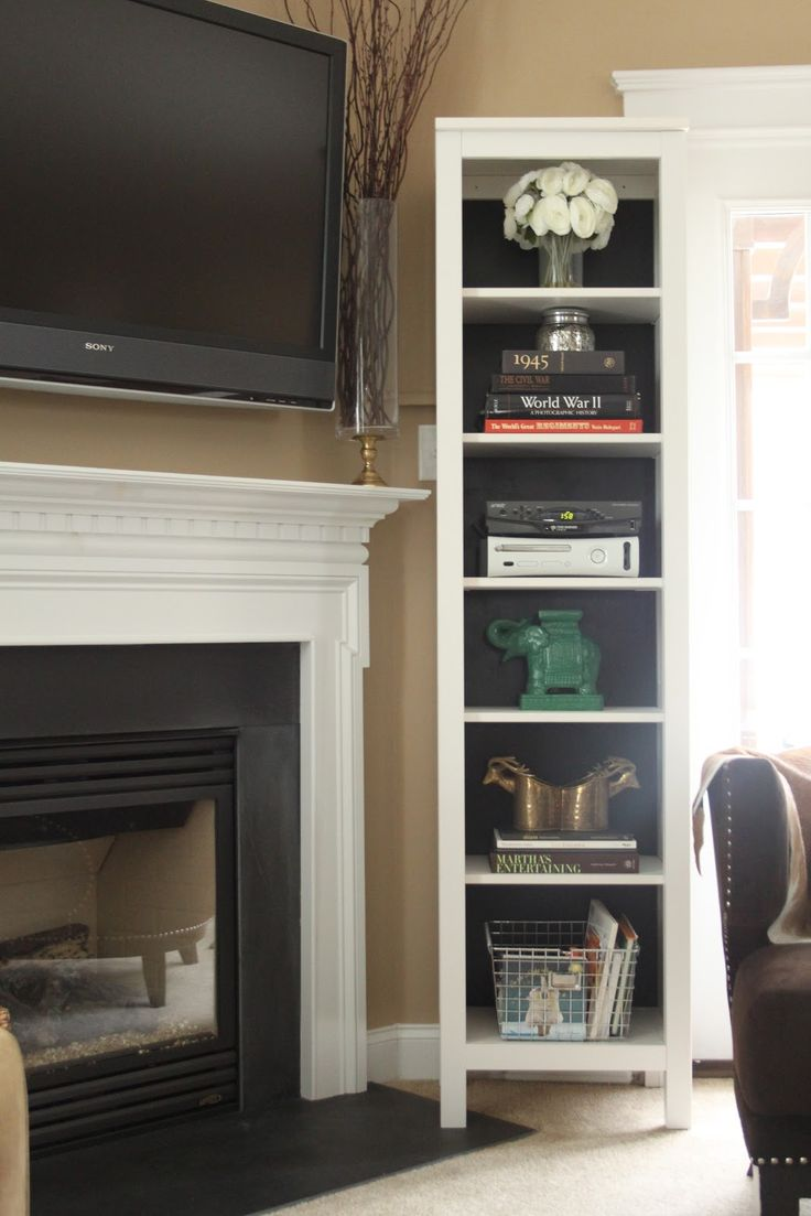 25 Best Ideas About Wall Mount Electric Fireplace On