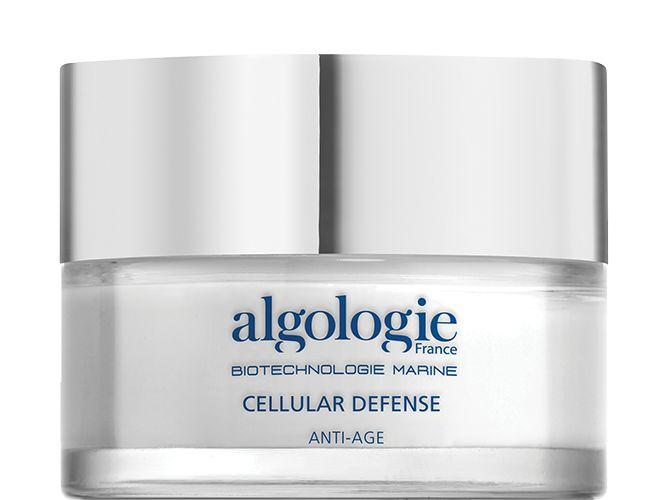 Algologie Cellular Defence Night Cream