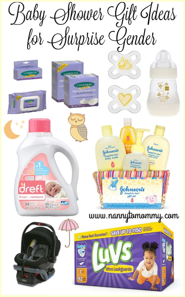 8 best Baby Shower Gift Guide 2017 images on Pinterest ...