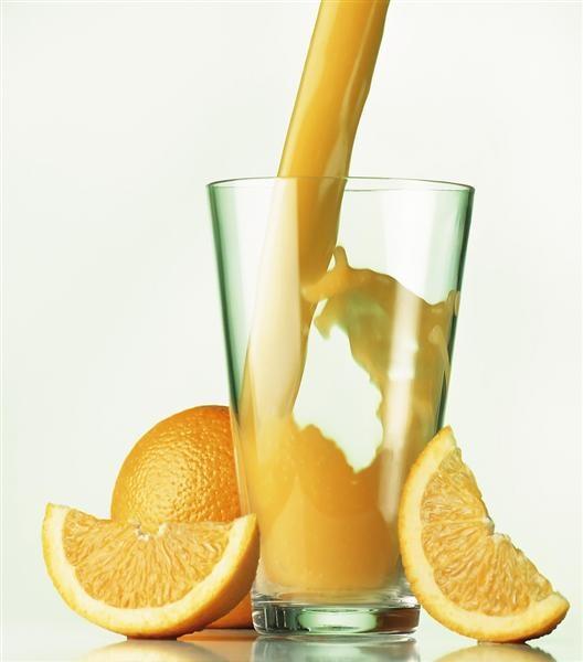 Strongest Healthiest Energy Drinks