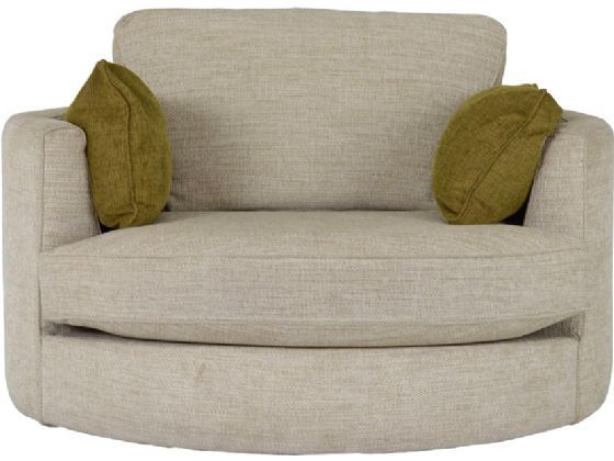 ... Sofabeds, Bedroom Furniture, Dining Tables And Chairs, Lighting And  Floor Coverings. We Stock Fine Furniture From Leading Designers And  Manufacturers.