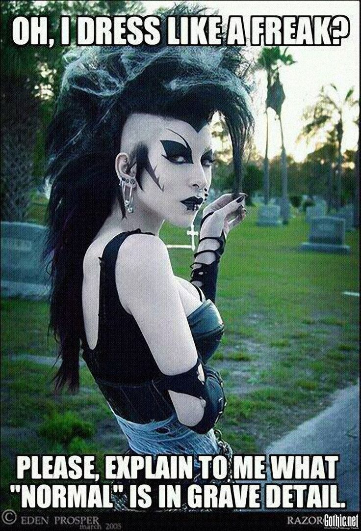 47 Best Gothic Horror Culture Images On Pinterest Gothic