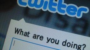 Was sind die konkreten Vorteile für Unternehmen, wenn sie auf Twitter aktiv sind und wie agieren sie am effektivsten?