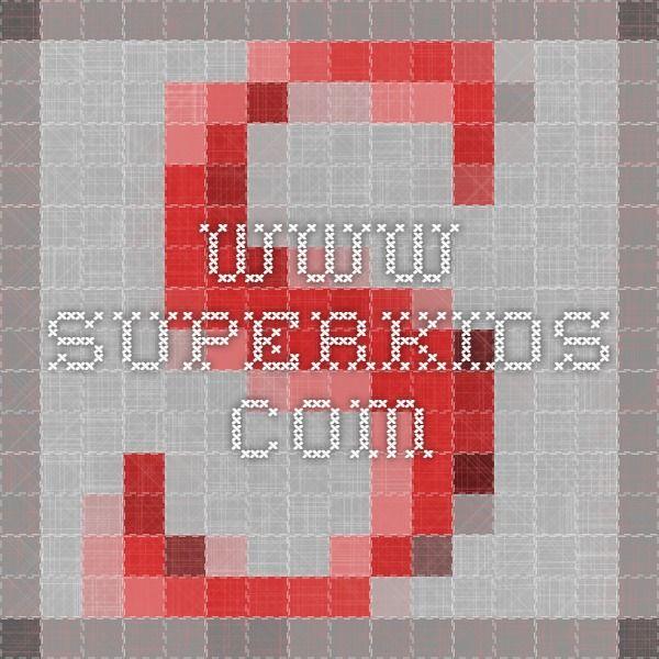 www.superkids.com